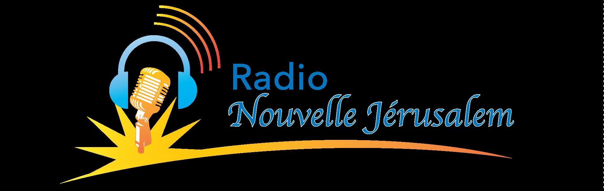 Radio nouvelle Jérusalem